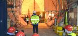 Nucléaire : la relance d'EDF suspendue à la cuve de l'EPR