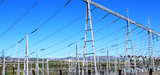 Les gestionnaires de réseau électrique vont-ils prendre en main le stockage ?