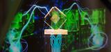 Smart grid : franc succès pour l'expérimentation Sogrid à Toulouse