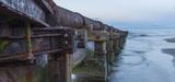 Pollution de l'eau : les redevances d'Alteo doivent-elles être augmentées ?
