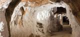 Stockage souterrain d'énergie : un potentiel à creuser
