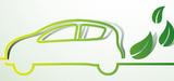 La France présente son plan de développement des carburants alternatifs d'ici 2030