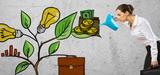 Investissement socialement responsable : 58 fonds d'investissement sont labélisés