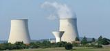 Coût du démantèlement nucléaire : EDF doit-elle tenir compte de l'exemple allemand ?