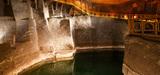 Stockage souterrain d'énergie : les principaux risques