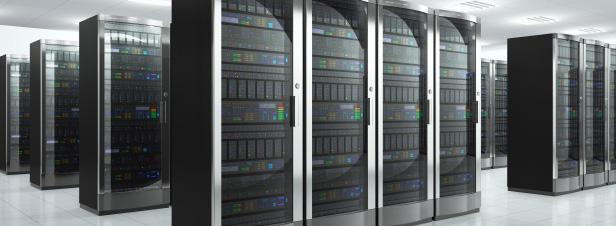 Une tude d voile les gisements d 39 conomies d 39 nergie disponibles dans les data centers fran ais - Cabinet de conseil en energie ...