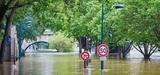 Prévention des inondations : 127 territoires désormais couverts par des programmes d'action