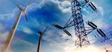 Paquet énergie : la Commission européenne veut appuyer la transition énergétique sur les marchés
