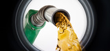 Paquet énergie : la Commission européenne préserve la place des agrocarburants