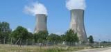 Nucléaire : le démantèlement d'Eurodif devrait faire l'objet d'une nouvelle enquête publique