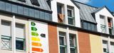 Bâtiment : Bruxelles renforce les objectifs d'efficacité énergétique