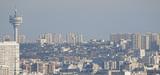 Pics de pollution : la polémique redouble sur le déclenchement de la circulation alternée