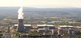 Générateurs de vapeur défectueux : l'ASN autorise le redémarrage des réacteurs nucléaires