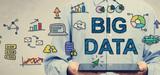 Big data : conseils aux collectivités qui veulent se lancer