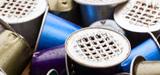 Le projet Métal élargit son périmètre pour recycler encore plus d'aluminium léger