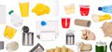 REP emballages : un cahier des charges pour accélérer le tri des plastiques