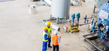 ICPE : l'inspection pourra alléger les contrôles des installations ayant fait leurs preuves