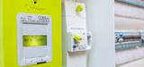 Compteurs communicants : l'Anses juge faible l'exposition électromagnétique