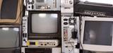 Déchets électroniques : le bilan critique des Amis de la Terre