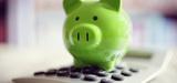 """Loi de finances pour 2017 : les mesures """"environnement"""" définitivement adoptées"""
