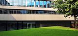Le décret visant à développer les bâtiments publics performants est paru
