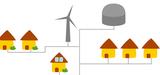 Energie: ce qui change au 1er janvier 2017