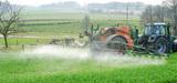 Le Conseil d'Etat met un coup d'arrêt aux certificats d'économie de pesticides