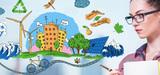 Information environnementale, planification: les nouveautés au 1er janvier 2017