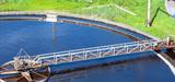 Le zinc figure toujours en tête des substances dangereuses retrouvées dans l'eau