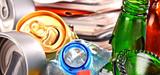 Déchets : un décret renforce l'encadrement des éco-organismes