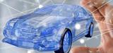 Emissions de CO2 : la France devra choisir entre le véhicule électrique et la voiture à 2 litres aux 100 km