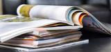REP papiers : les détails de la contribution en nature de la presse sont fixées