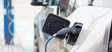 Le nouveau bonus malus favorise les véhicules électriques