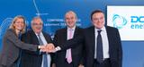 Energies marines renouvelables : DCNS crée une filiale dédiée