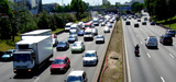 Pollution de l'air : la préfecture d'Ile-de-France dévoile les actions du prochain PPA
