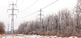 Sécurité électrique : Ségolène Royal réunit une cellule de crise avant la vague de froid