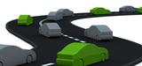 Les véhicules à faibles émissions font désormais l'objet d'une définition réglementaire