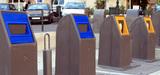 REP Emballages : l'Autorité de la concurrence juge le dispositif défavorable aux nouveaux acteurs