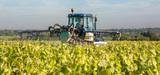 Encadrement des produits phyto : la protection des riverains passe à la trappe