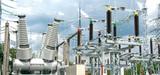 Le Parlement révise les avantages accordés aux gros consommateurs d'électricité et de gaz