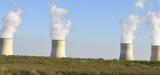 Nucléaire : l'ASN juge que la situation est devenue préoccupante après une année 2016 difficile