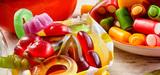Nanoparticules de dioxyde de titane : une présence alimentaire préoccupante pour la santé