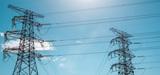 Réseau électrique : France Stratégie plaide pour une lente décentralisation