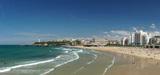 Urbanisation du littoral : vers de nouveaux outils pour gérer la montée de la mer