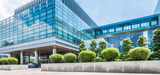 Nouveaux bâtiments publics : les exigences de performance bientôt fixées