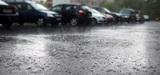 Comment prendre en compte les eaux pluviales dans les documents d'urbanisme