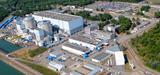 Fermeture de Fessenheim : EDF valide la convention d'indemnisation proposée par l'Etat