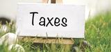 Fiscalité environnementale : le CGDD pointe les insuffisances françaises