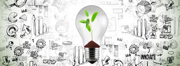 Le nouveau scénario négaWatt propose une mutation accélérée du système énergétique