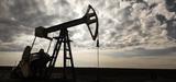 Les députés bannissent le gaz de schiste du territoire national